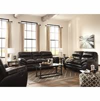Simmons Leather Sofa Simmons Furniture Simmons Sofas Shop Factory Direct