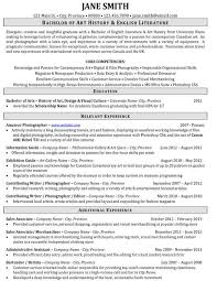 Market Research Resume Samples by 10 Best Best Banking Resume Templates U0026 Samples Images On