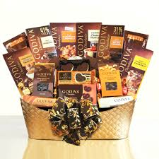 gift baskets same day delivery godiva gift baskets same day delivery for christmas sale