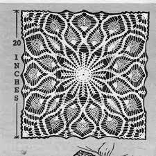 19 mail order catalogs home decor arabian majilis in dubai