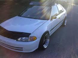 1994 honda civic 4 door 1994 honda civic 4 000 100330261 custom jdm car classifieds