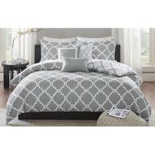 california king duvet cover sets you u0027ll love wayfair