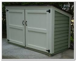 best outdoor storage cabinets waterproof storage shed 8 best outdoor bike storage images on