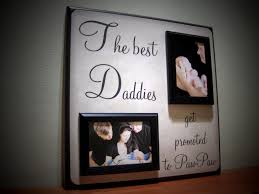 custom grandpa picture frame father dad daddy papa pawpaw