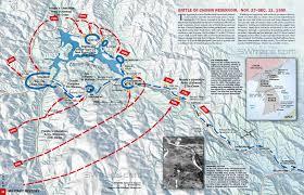 Marin Map The Frozen Chosin Swmaps Com
