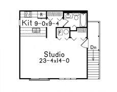 small log cabin floor plans free home pattern