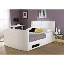 Ottoman Tv Bed 12 Best Beds Images On Pinterest Bedroom Storage Ottoman