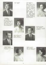chicopee comprehensive high school yearbook explore 1965 chicopee comprehensive high school yearbook chicopee