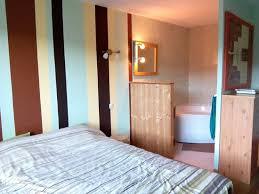 chambre avec privatif rhone alpes chambre avec privatif rhone alpes cabane du puy avis de