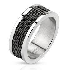 highway wedding band jewelry rings highway thirty one