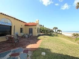 private historic beach house ormond beach florida central