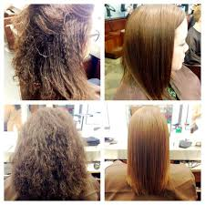 sollutions to dry limp hair if you happen to have fine hair it will not be to your best