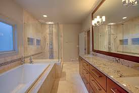square master bathroom layouts sacramentohomesinfo