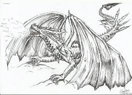 printable 17 fire dragon coloring pages 4186 fire dragon