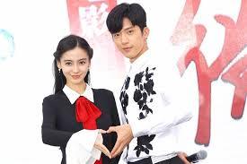 film love o2o romance film love o2o to hit screen next week shanghai daily