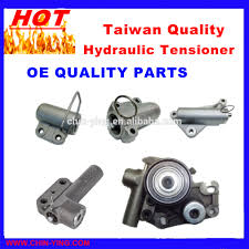 nissan micra timing belt or chain nissan timing chain tensioner nissan timing chain tensioner