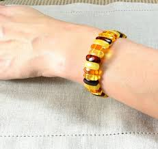 amber bracelet images Baltic amber bracelet luxury bracelets for women online jpg