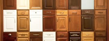 What Are The Best Kitchen Cabinets What Cabinets Are The Best For You The Legacy Cabinet Company