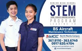 Airline Management Jobs Wcc Aviation Company Bs Aviation Major In Aviation Management
