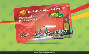 prepaid gas cards to launch prepaid cng cards today here are its features
