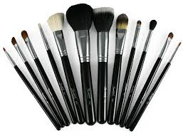 set conns great asian oriental best makeup brushes set make up professional