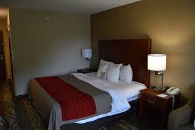 Comfort Suites Chattanooga Tn Nice Restroom Picture Of Comfort Inn U0026 Suites Lookout Mountain