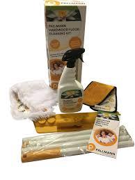 amazon com pallmann hardwood floor cleaner 32 ounce spray bottle
