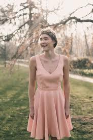 boutique robe de mariã e lyon 30 best do it yourself les couleurs images on colors