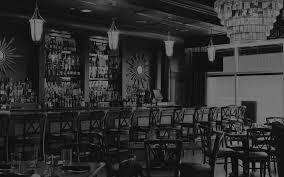 pittsburgh thanksgiving restaurants cioppino restaurant u0026 cigar bar u2013 in the historic strip district