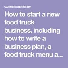 queens table food truck menu menu street food pesquisa google food trucks pinterest food