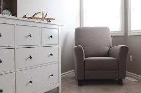 Rocking Chair Dutailier Glider Chair Dutailier Chair Design Glider Chair Designglider
