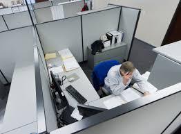 cubicles web u2013 idaho business review