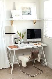 am agement bureau petit espace bureau petit espace deco bureau unknow 1 amenagement bureau petit