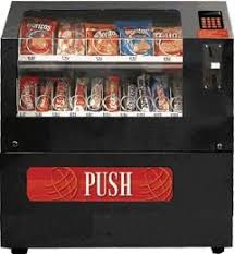 table top vending machine wdb401 full line vending table top space savers snack replaced