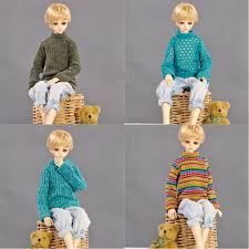 Old Fashioned Toddler Dresses Compare Prices On Old Fashioned Dresses Kids Boy Online Shopping