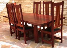 Antique Mahogany Dining Room Furniture Dining Miraculous Mahogany Dining Table Oval Fabulous Antique