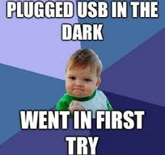 What Was The First Internet Meme - rank the top 15 internet memes of all time playbuzz
