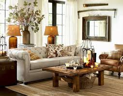 72 simple and cozy living room decoration ideas homadein
