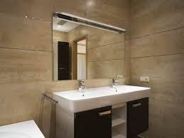 exles of bathroom designs bathroom mirrors and lighting ideas steveb interior cool
