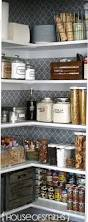 12 kitchen organization ideas domestically speaking