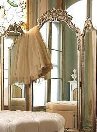 Dressing Room Pictures Best 25 Dressing Room Decor Ideas On Pinterest Makeup Room