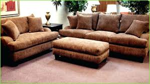 Leather Sofa Lazy Boy Lazy Boy Leather Sofa Quality Cross Jerseys