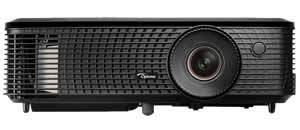 optoma tx1080 replacement l optoma hd142x dlp 1080p full hd home entertainment projector optoma