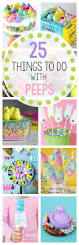 17 best images about activities u0026 crafts for kids on pinterest