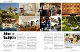 Home Decor Magazines Toronto Interior Design Home Interior Luxury Modern Interior Design