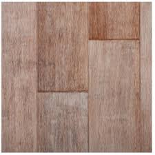 driftwood stranded locking bamboo flooring liquidations
