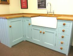 freestanding kitchen furniture freestanding kitchen units murdoch troon