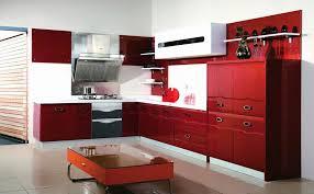 Laminate Kitchen Cabinets Design Ideas Czytamwwannies - Different kinds of kitchen cabinets