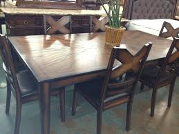 Cocas Furniture by Model Home Furniture Stores Finest American Home Furniture
