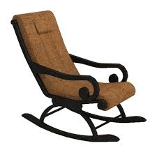 Plastic Chairs For Sale In Bangalore Buy All Chairs Swing Chair Rocking Chair Plastic Chair